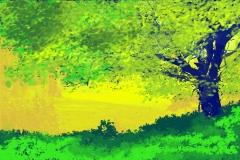 Tree Of Delight